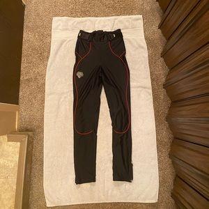 Descente Retro Ski pants